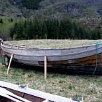 FAB Nordlandsbåten