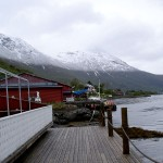 Norge_image003